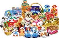 Сладкие новогодние подарки могут стать проблемой через 1-1,5 месяца после праздников, когда их будут реализовывать по сниженным