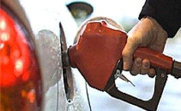 АМКУ возбудил дело против крупнейших украинских нефтяных компаний