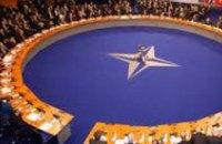Молдову впервые пригласили на саммит НАТО