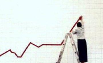 Курс валют на межбанке вырос до 8,6-8,8 грн. за $1