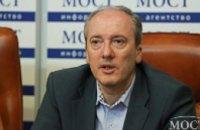 Греция намерена развивать экономическое партнерство с днепропетровскими бизнесменами, - консул Греции