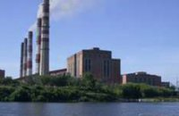 ДТЭК инвестирует ?5,5 млн. в модернизацию шахт ОАО «Павлоградуголь»