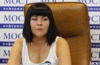 91% жителей Днепра поддерживает инициативу борьбы с «наливайками», - эксперт