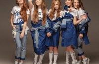 В Днепре состоится сольный концерт популярной тин-группы Open Kids