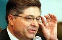 Луценко арестует Лазаренко, как только тот вернется в Украину