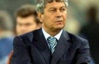 Луческу вошел в пятерку лучших тренеров мира