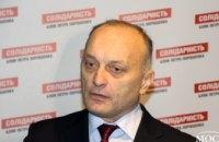Выборы в громадах – это первые ростки объединения и децентрализации, - новоизбранный председатель Верхнеднепровской ОТГ