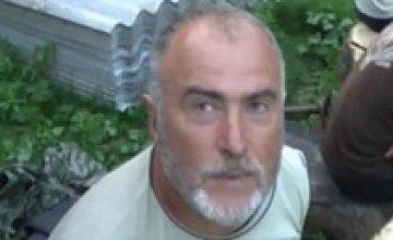 ГПУ завершила расследование по делу Пукача