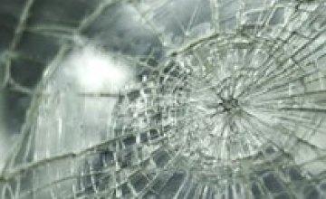 В 2011 году в Днепропетровской области поймали 367 пьяных водителей