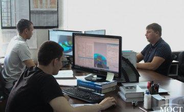 Как сохранить кадры и привлечь на работу новых сотрудников в условиях роста трудовой миграции: опыт ЧАО «Днепрополимермаш»