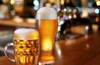 Сегодня отмечается Международный день пива