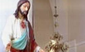Сегодня у католиков начинается Великий пост