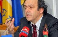 У Украины не отберут Евро-2012