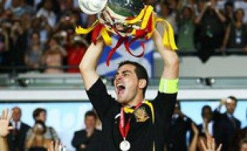 Евро-2008: послесловие