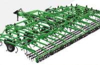 Посевная компания в самом разгаре: как правильно подготовить почву к посеву