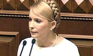 Кабмин Украины выделил 55 млн. грн. для Грузии