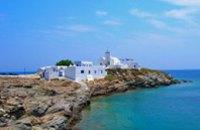 Отдых в Греции совмещает в себе культурную программу и качественный сервис, - эксперт