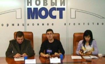 Сергей Руденко: «Виктор Ющенко — гений политической деструкции» (ВИДЕО)