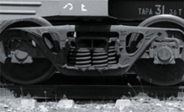 «Интерпайп» начал поставку ж/д колес «Греческим железным дорогам»