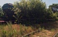 В Одессе изнасиловали и жестоко убили 17-летнюю девушку