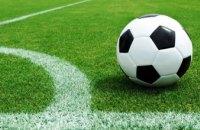 На Всеукраинском футбольном турнире «Кубок Нескорених» Днепропетровщину представят 9 АТОшников